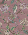 Product: MA90109-Jacobean