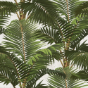 Product: WP20104-Jardin Tropical