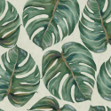 Product: WP20109-Tropical Leaf