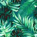 Product: WP20108-Rainforest