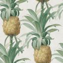 Product: WP20090-Ananas