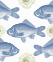 Product: WP20009-Fish