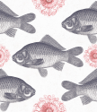 Product: WP20008-Fish