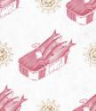 Product: WP20011-Sardines