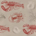 Product: WP20013-Lobster