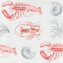 Product: WP20012-Lobster