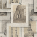 Product: WP20073-Arabian Monuments