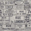 Product: WP20035-Street Signs