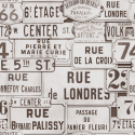 Product: WP20034-Street Signs