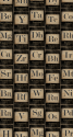 Product: WP20040-Periodic Table