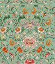 Product: WP20053-Chinese Floral