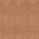 Product: WP20095-Damask