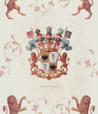 Product: WP20078-Heraldry