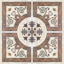 Product: WP20060-Byzantine Tile