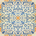 Product: WP20054-Spanish Tile