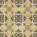 Product: WP20059-Maghreb Tile