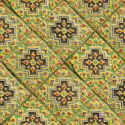Product: WP20103-Italian Tile