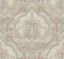 Product: MA90009-Big Paisley