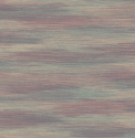 Product: MA90609-Horizontal Texture