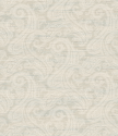 Product: MA90909-Paisley All-Over