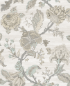 Product: MA90108-Jacobean