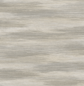 Product: MA90608-Horizontal Texture