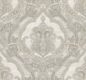 Product: MA90018-Big Paisley