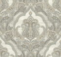Product: MA90008-Big Paisley