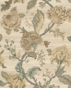 Product: MA90107-Jacobean