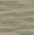 Product: MA90607-Horizontal Texture