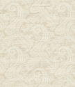 Product: MA90907-Paisley All-Over