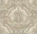Product: MA90007-Big Paisley