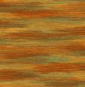 Product: MA90601-Horizontal Texture