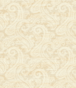 Product: MA90901-Paisley All-Over