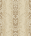 Product: MA90806-Ornamental Stripe