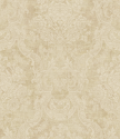 Product: MA92106-Garden Floral Faux