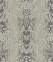 Product: MA90800-Ornamental Stripe
