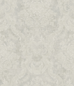 Product: MA92100-Garden Floral Faux