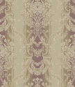 Product: MA90809-Ornamental Stripe