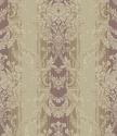 Product: MA90809-Ornamental Stripe