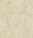 Product: MA92109-Garden Floral Faux