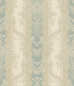 Product: MA90804-Ornamental Stripe