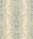 Product: MA90804-Ornamental Stripe