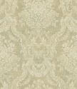 Product: MA92104-Garden Floral Faux