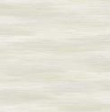 Product: MA90614-Horizontal Texture