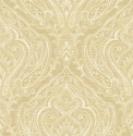 Product: MA91005-Paisley Damask