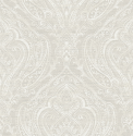Product: MA91008-Paisley Damask