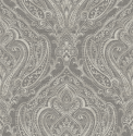 Product: MA91000-Paisley Damask