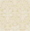 Product: MA90300-Small Damask