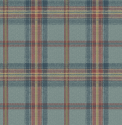 Product: MA91701-Plaid